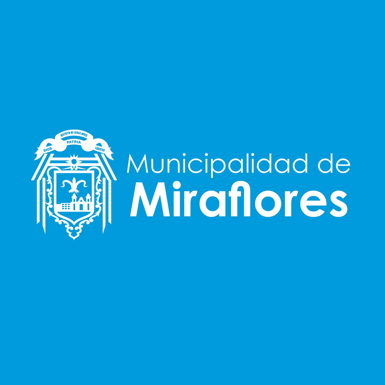 Municipalidad Miraflores